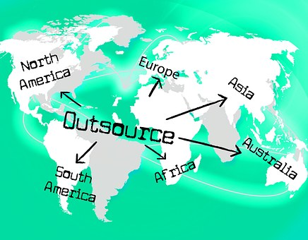 outsource-1345109__340