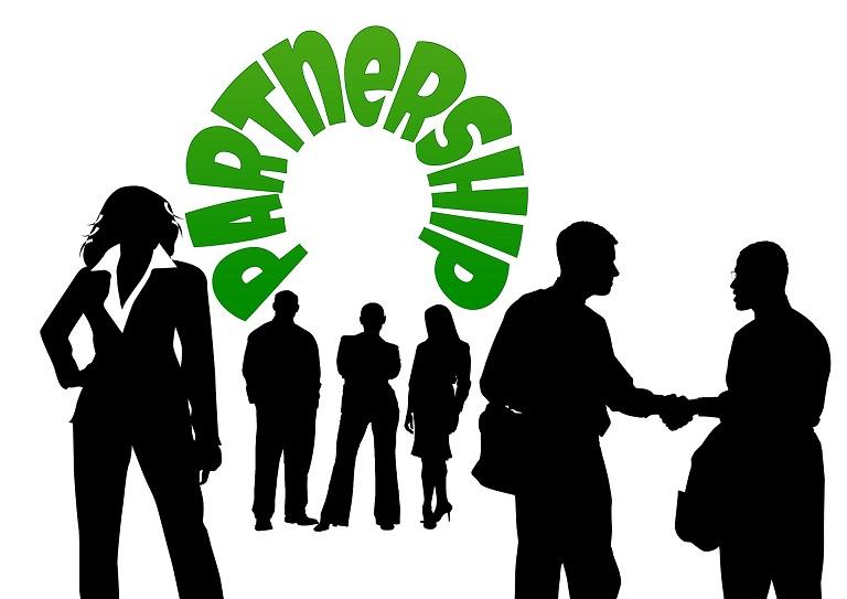 partnership-526402_1920_2