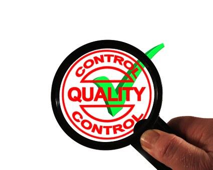 quality-control-571147__340