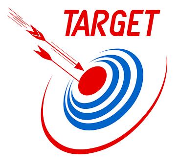 target-1151287__340