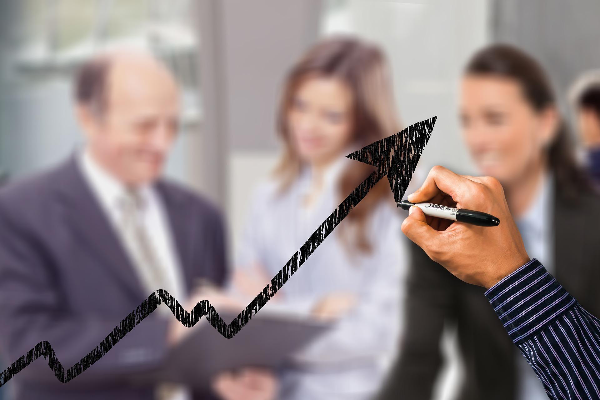業務プロセス統制実効性向上
